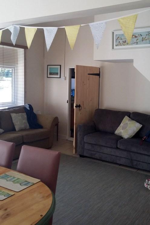 Visiting North Norfolk -Holiday Cottage