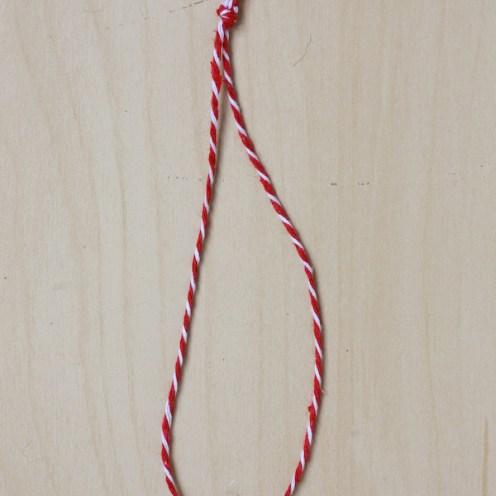 needle-felted-christmas-decorations-17