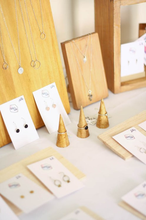 Make and Fable Craft FAir-1