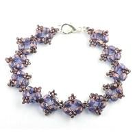 The Bead Shop Nottm Bracelet Kit