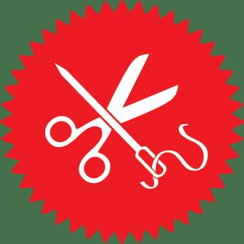 Make & Mend Market