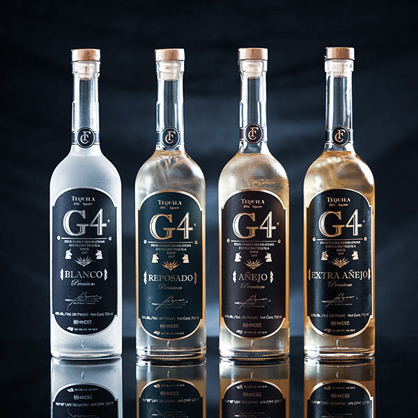 G4 Bottles[14953]