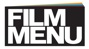 film_menu_logo