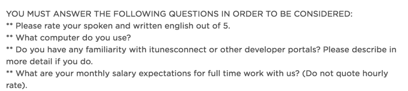 job-screening-questions-upwork