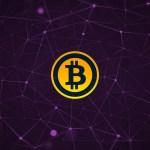 Come guadagnare Bitcoin nel 2020 - Guida gratuita per principianti