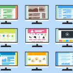 Builderall vs Clickfunnels 2020: Qual è la migliore soluzione per il tuo progetto?