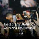Statistiche di Instagram - 2020