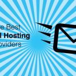 I migliori Provider di Hosting E-mail per il 2020
