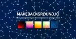 Comment faire : Créer un fond d'écran animé et un fond en ligne gratuitement