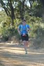 Running-UTA1645_0791