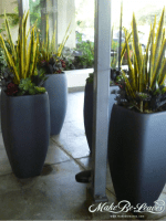 MBL-C-Mixed-Artificial-Succulents-in-Tall-Athena-Containers