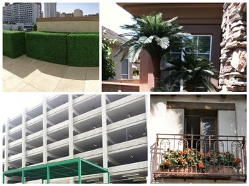 makebeleaves-exterior-plantings-collage2