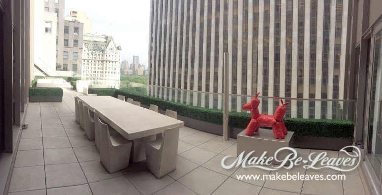 Manhattan-rooftop-UVBoxwood3