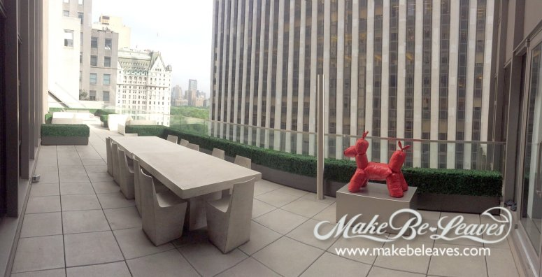 Manhattan-rooftop-UVBoxwood3