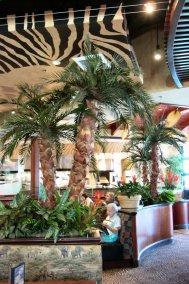 Elephant-Bar-Restaurant
