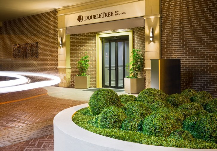 Homewood-Suites-Savannah-GA