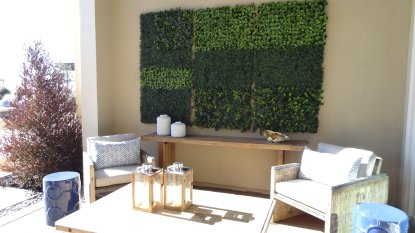 UV-green-panels