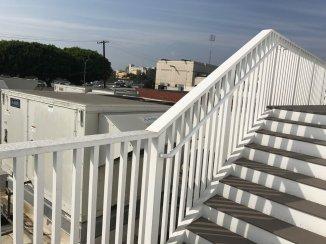 nkla-rooftop3
