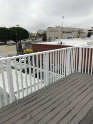 nkla-rooftop4