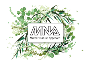 MNA: Mother Nature Approved