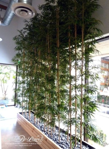 12ft-faux-bamboo-decorative-planting