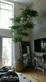 12ft-tiered-faux-nandina-tree