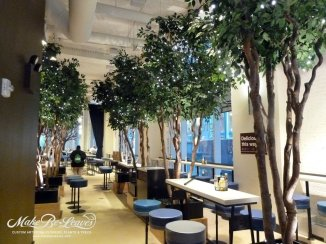 14ft-artificial-ficus-trees