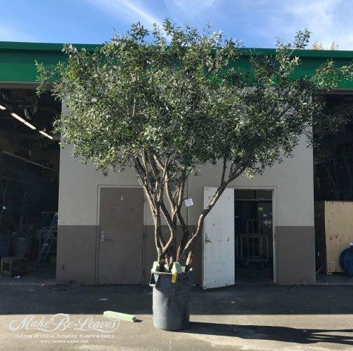 14ft x 14ft-artificial-medit-olive-tree