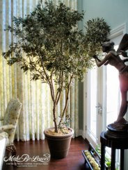 8ft-artificial-mediterranean-olive-tree