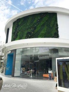 Westfield-ATT-green-wall