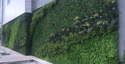 artificial-green-wall