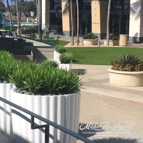 faux-UV-custom-grasses