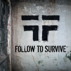 LOFFT - Follow To Survive out Friday, 12 June!