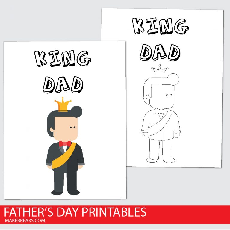 PREVIEW-KING-DAD-01