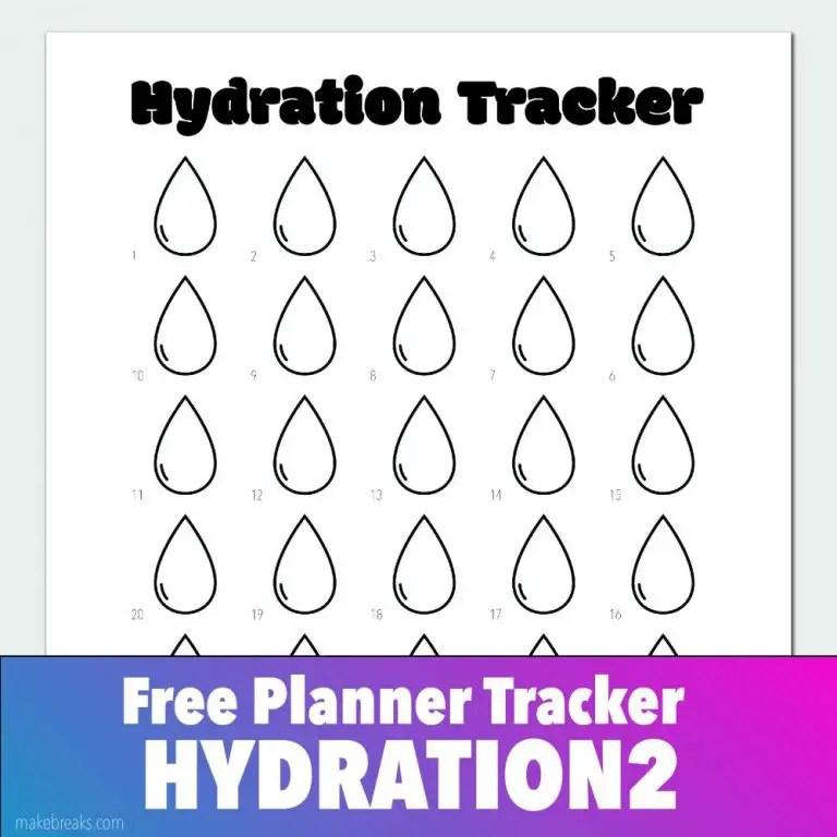 HYDRATION-2-TRACKER-MAKEBREAKS-01