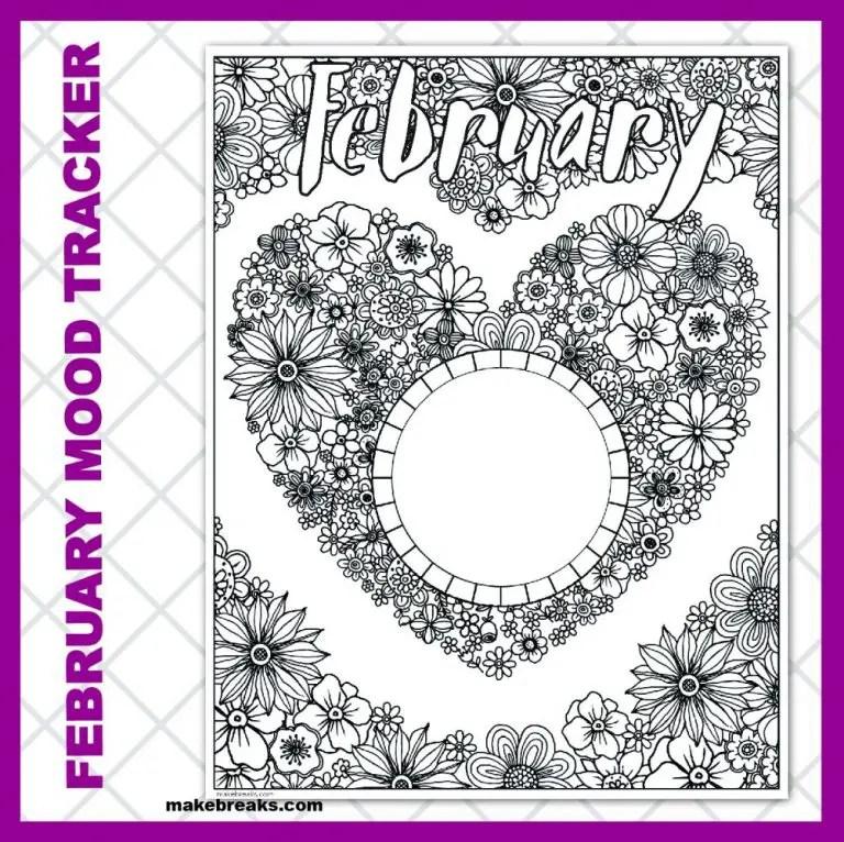 mood tracker february-pv-01