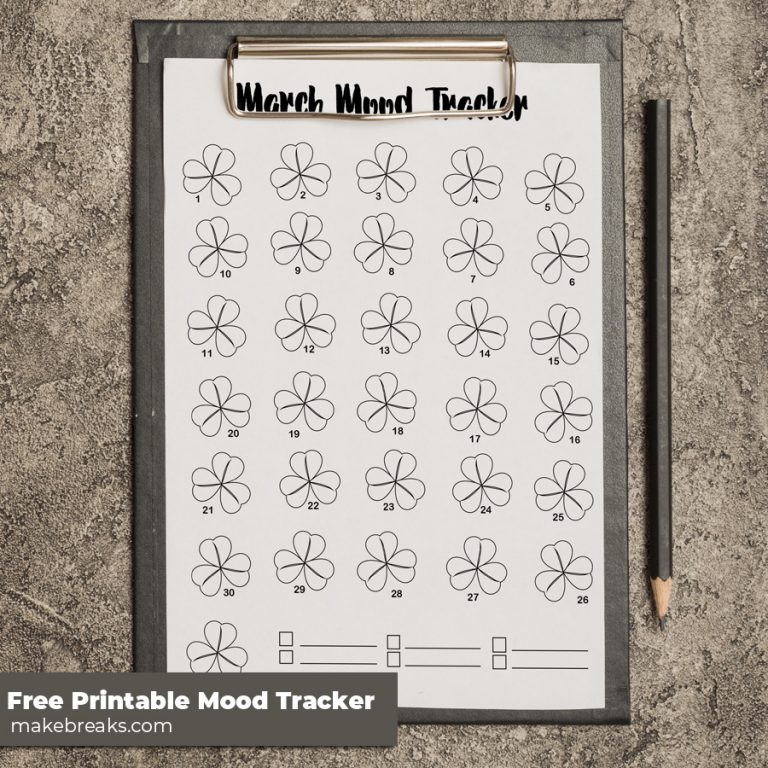 march-mood tracker-preview-makebreaks