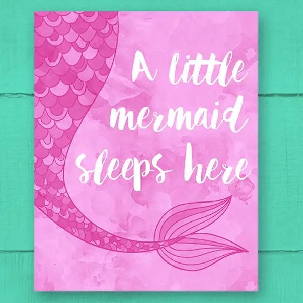 little-mermaid-pv