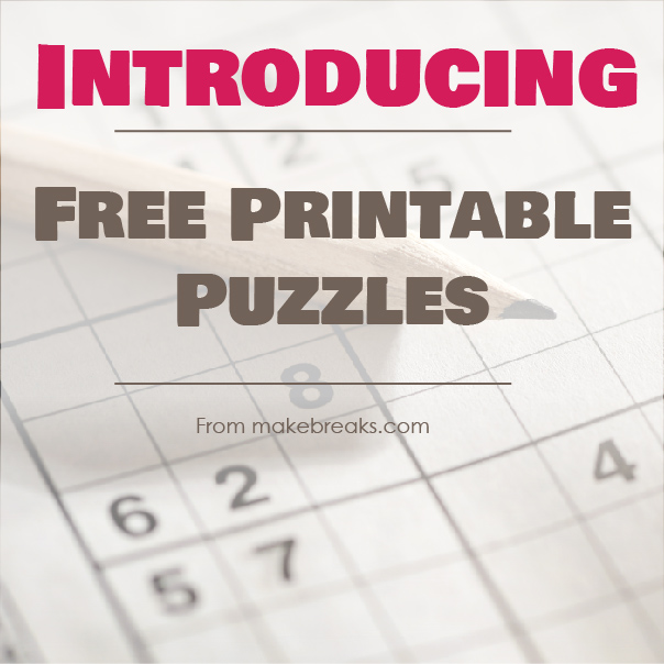 free puzzles to print-02