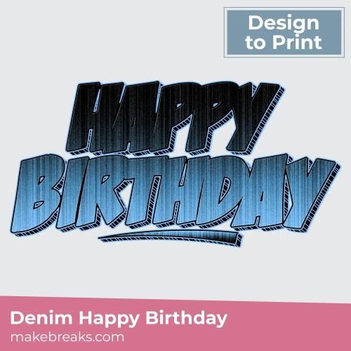 denim-happy-birthday-sq-print