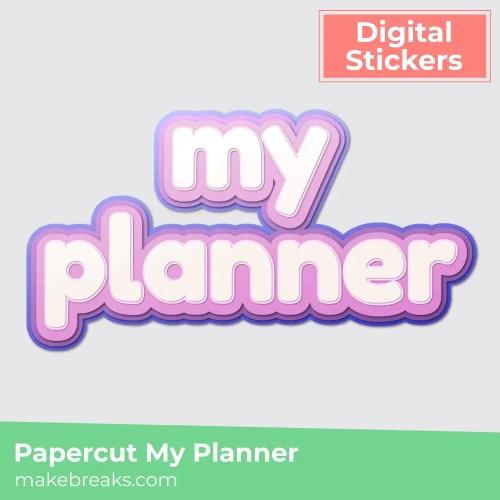 papercut-my-planner-sq-stickers