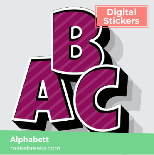 purple superhero alphabet-04