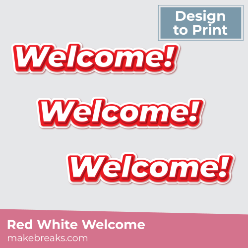 red-white-welcome-sq-print