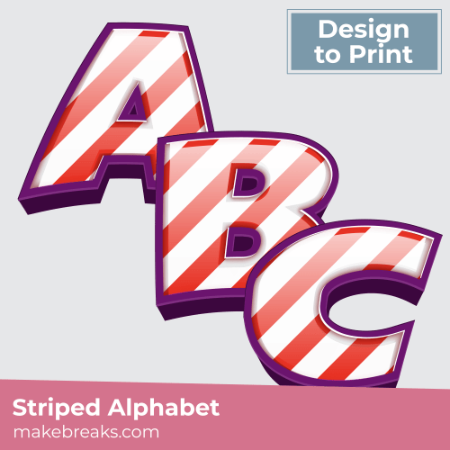 striped-alphabet-sq-print