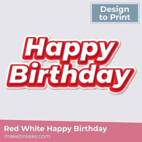 red-white-happy-birthday-sq-print