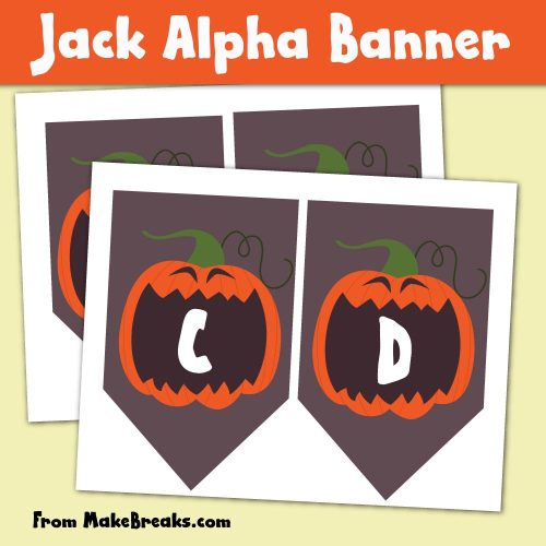jack-banner-preview-01