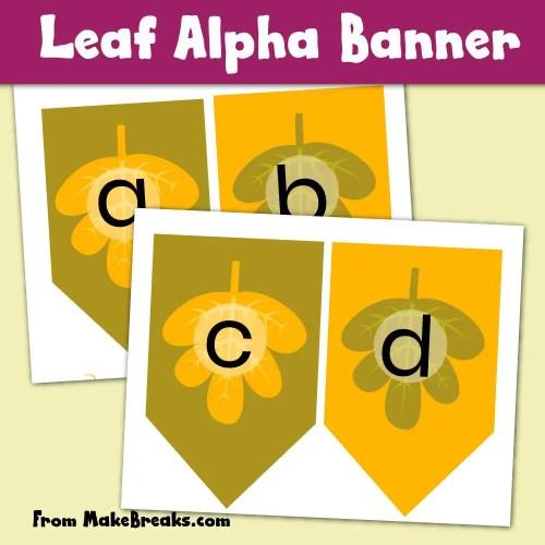 leaf-banner-pv-01