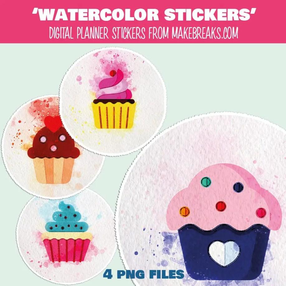 cupcake pv-01