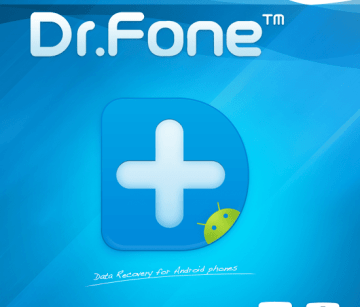 Wondershare Dr Fone Toolkit for iOS and Android 10.7.2.324 Crack [Latest] 2021