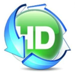 HD Video Converter Factory Pro 22.0 Crack With Serial Key 2021